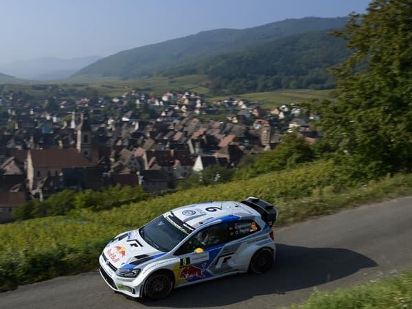 141006-WRC-05.jpg