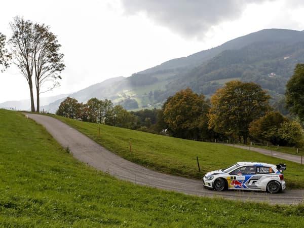 141006-WRC-06.jpg