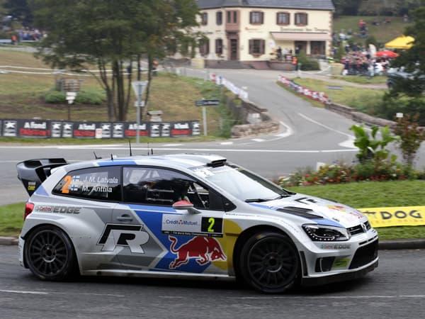 141006-WRC-07.jpg