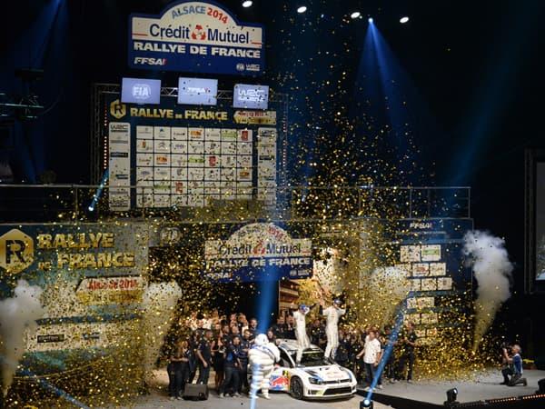 141006-WRC-09.jpg