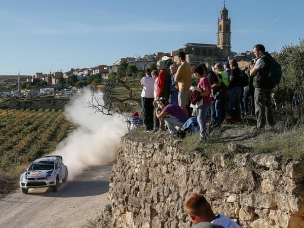 141027-WRC-01.jpg