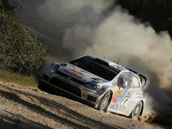 141027-WRC-02.jpg