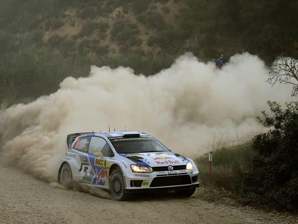 141027-WRC-03.jpg