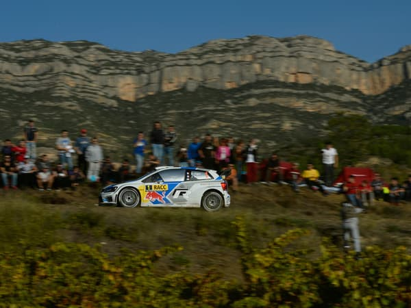 141027-WRC-04.jpg