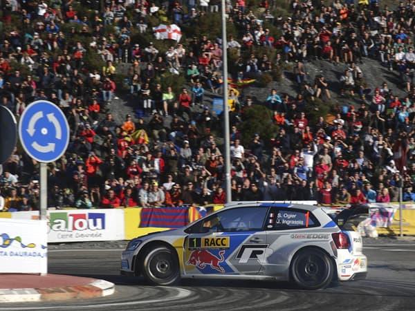 141027-WRC-06.jpg