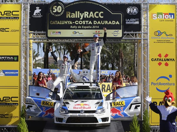 141027-WRC-07.jpg