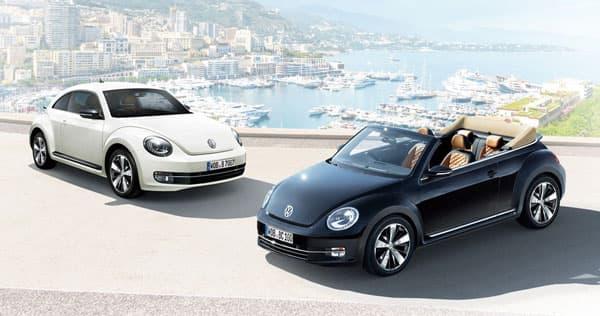 141111-Beetle-02.jpg