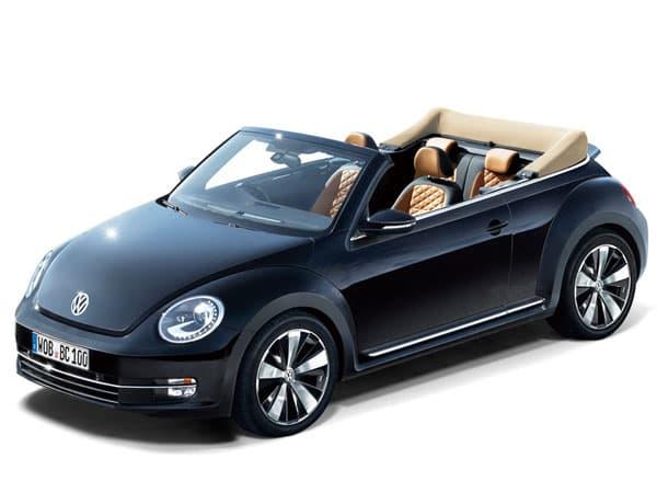 141111-Beetle-08.jpg