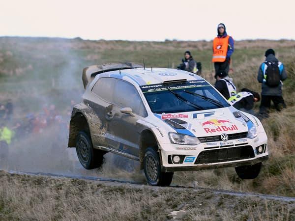 141117-WRC-04.jpg