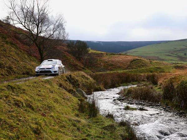 141117-WRC-05.jpg