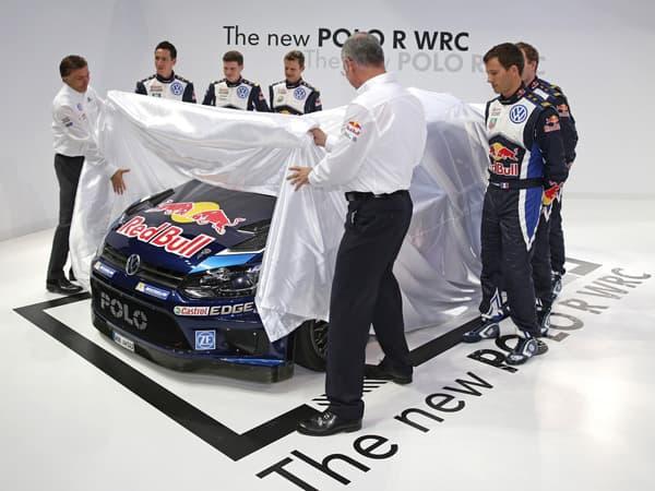 150116-WRC-01.jpg
