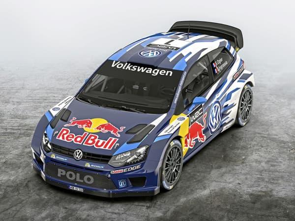150116-WRC-02.jpg