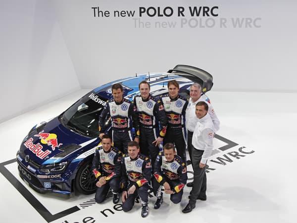 150116-WRC-04.jpg