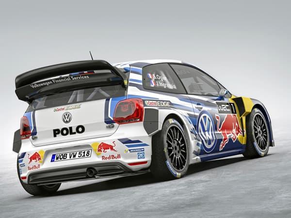 150116-WRC-05.jpg