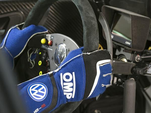 150116-WRC-06.jpg