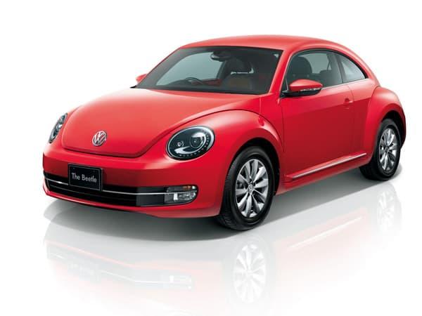 150120-Beetle-01.jpg