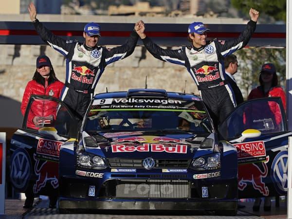 150126-WRC-01.jpg