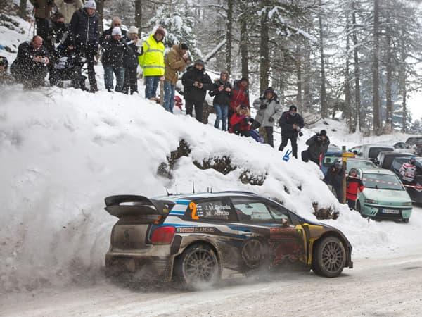 150126-WRC-02.jpg