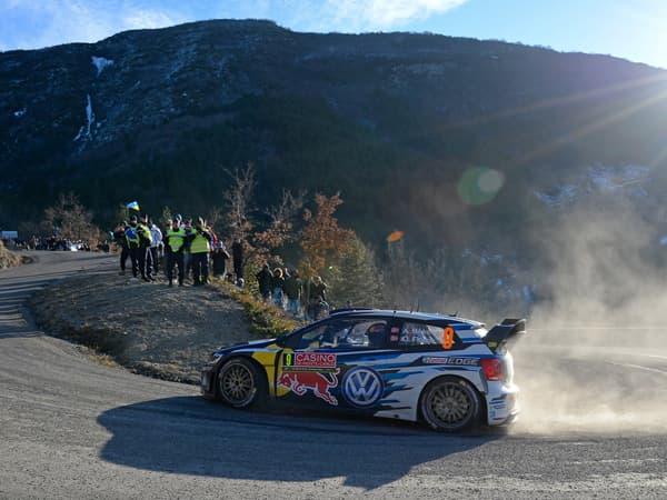 150126-WRC-03.jpg