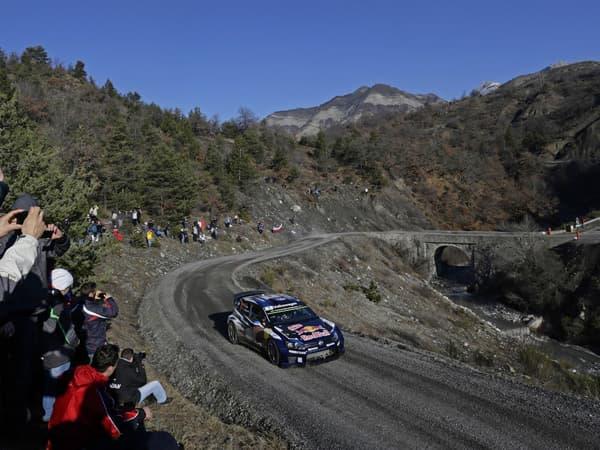 150126-WRC-04.jpg