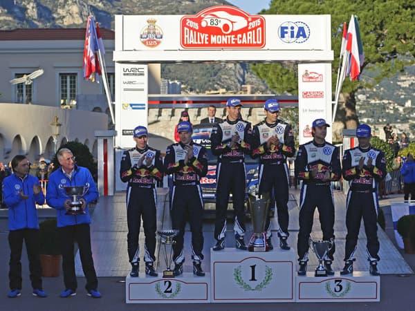 150126-WRC-05.jpg