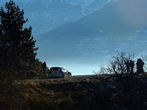 150126-WRC-06.jpg