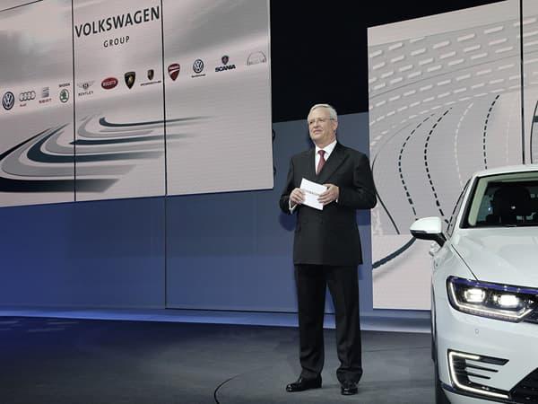 150302-VW-01.jpg
