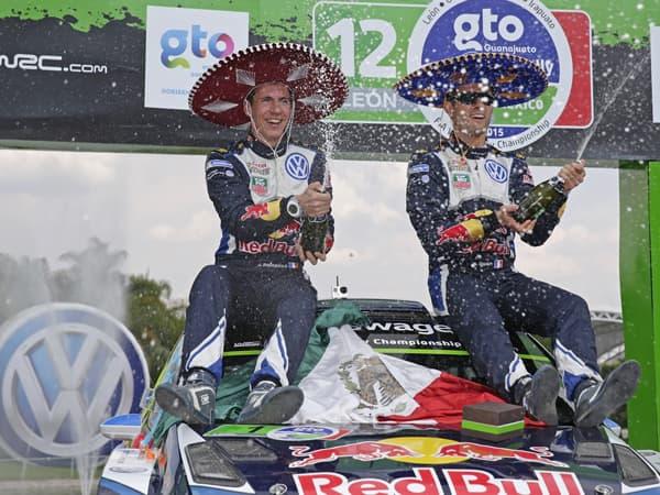 150309-WRC-01.jpg