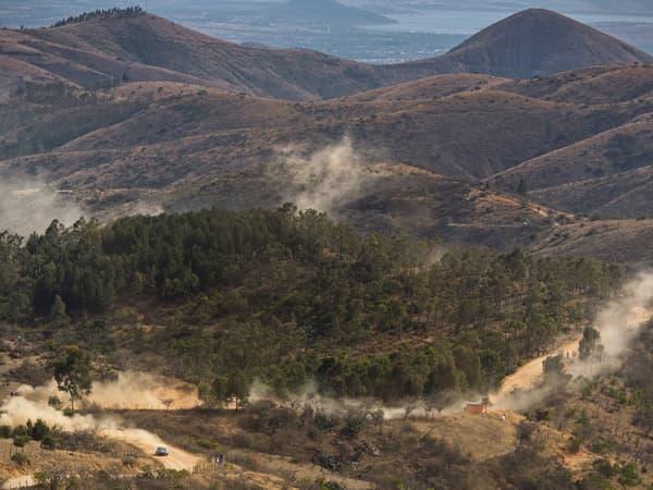 150309-WRC-02.jpg
