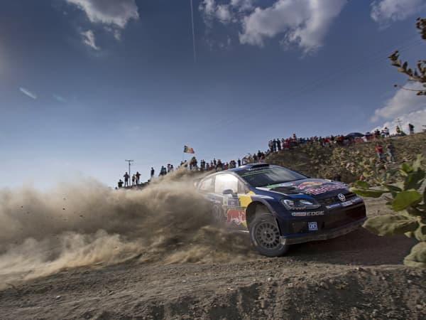 150309-WRC-03.jpg