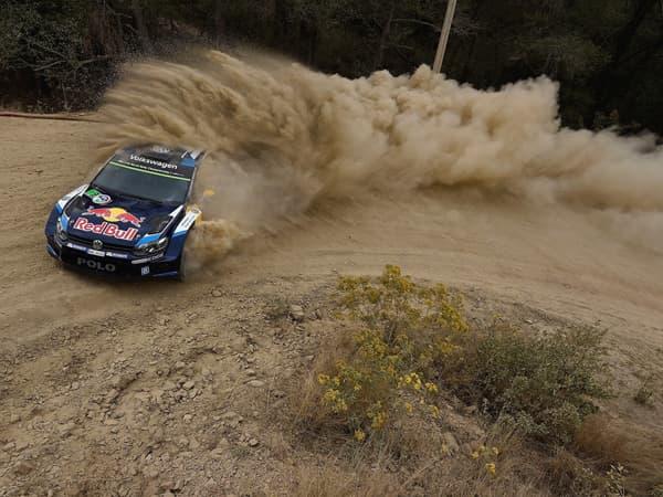150309-WRC-04.jpg