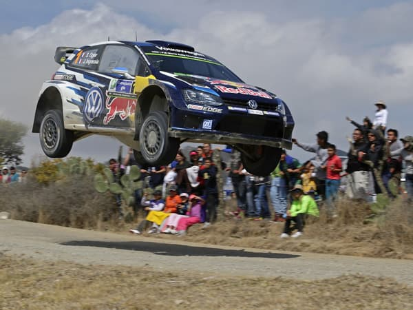150309-WRC-05.jpg