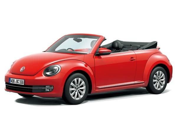 150326-Beetle.jpg