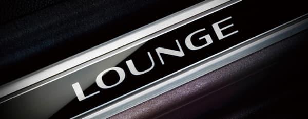150423-Lounge-02.jpg