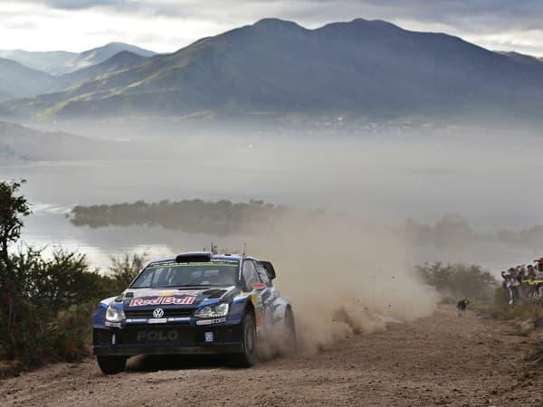 150427-WRC-02.jpg
