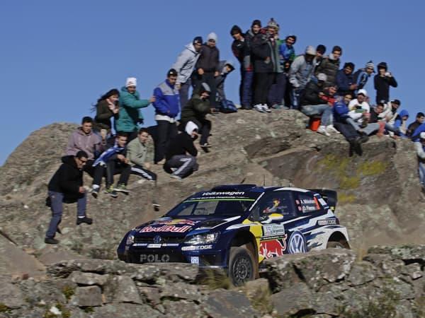 150427-WRC-03.jpg