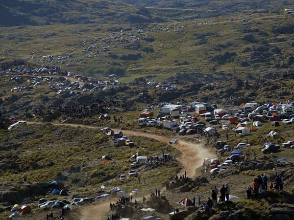 150427-WRC-04.jpg