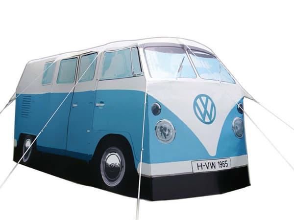 150513-VW-01.jpg