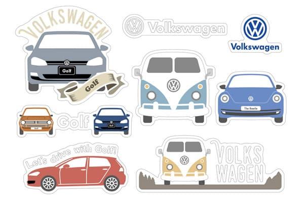 150513-VW-03.jpg