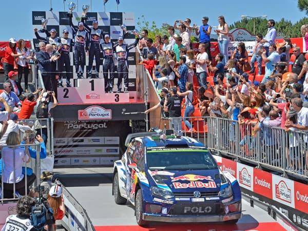 150525-WRC-01.jpg
