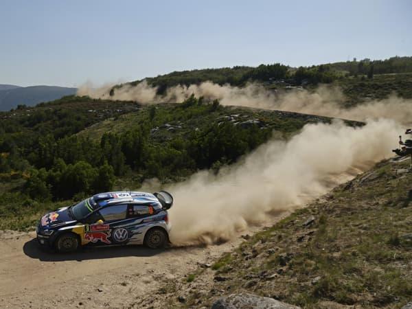 150525-WRC-02.jpg