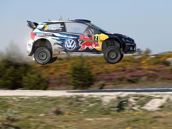 150525-WRC-03.jpg