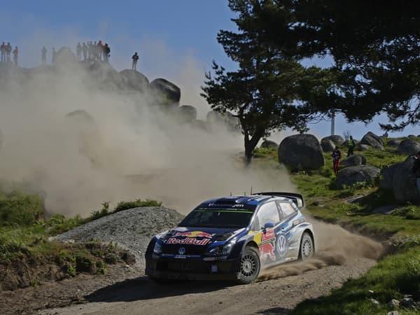 150525-WRC-04.jpg