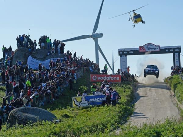 150525-WRC-06.jpg