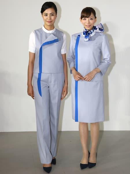 150611-uniform-11.jpg