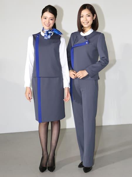 150611-uniform-12.jpg