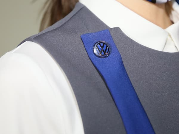 150611-uniform-5.jpg