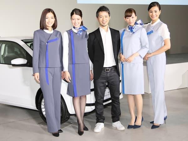 150611-uniform-6.jpg