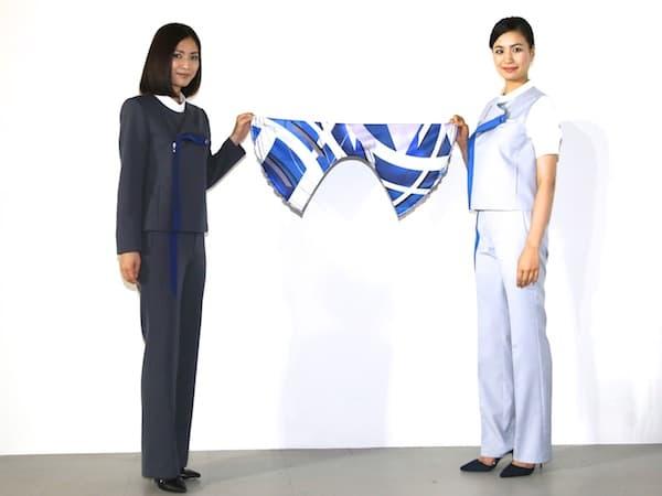 150611-uniform-7.jpg