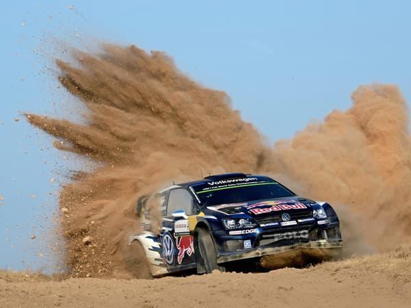 150615-WRC-01.jpg